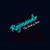 Raj Mandir Cinema - C Scheme - Jaipur