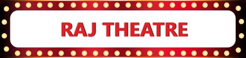 Raj Theatre - Saidapet - Chennai
