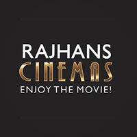 Rajhans Cinema - Nikol - Ahmedabad