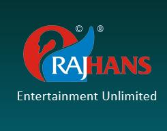 Rajhans Multiplex - Adajan - Surat