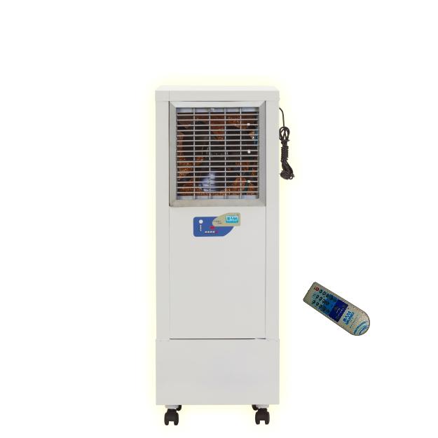 Smart Air Cooler : Ram coolers smart h tower air cooler reviews price