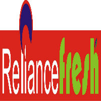 Reliance Fresh - Pune