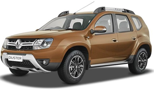 consommation duster diesel dacia duster prestige dci 110 edc 2017 review car magazine dacia. Black Bedroom Furniture Sets. Home Design Ideas