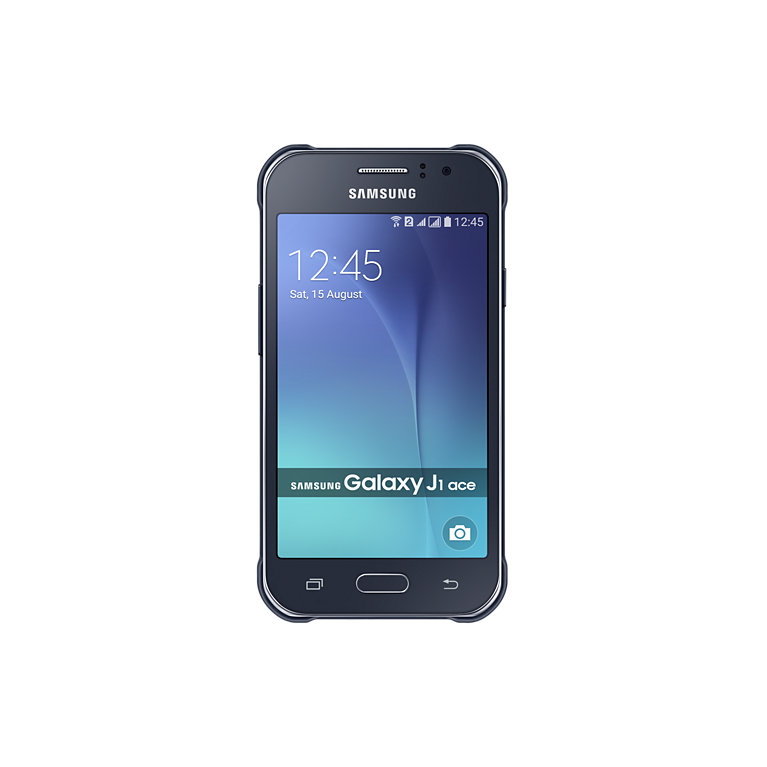 samsung j1 ace reviews