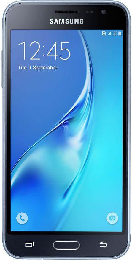 samsung galaxy j3 2016 review price specifications. Black Bedroom Furniture Sets. Home Design Ideas