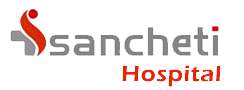 Sancheti Hospital - Shivaji Nagar - Pune