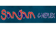 Sangam C-Neplex - Hamidia Road - Bhopal