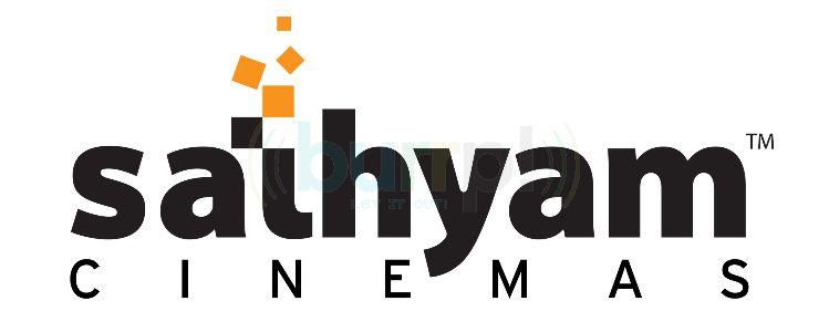 Sathyam Cinemas - Royalpettah - Chennai