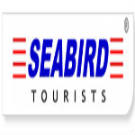Seabird Tourists - Bangalore