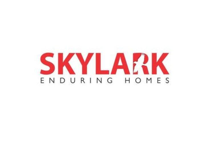 Skylark Mansions Pvt Ltd - Bangalore
