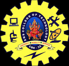 Sns College of Technology-Coimbatore