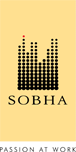 Sobha Developers - Bangalore
