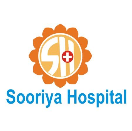 Sooriya Hospital - Saligramam - Chennai