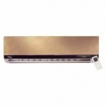 TCL Split Air Conditioner