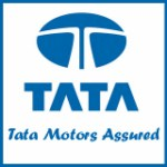 Tata Motors Cars