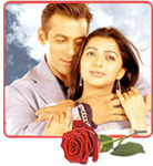 Ten Best Hindi Romantic Movies