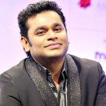Ten Best Songs of A.R. Rahman