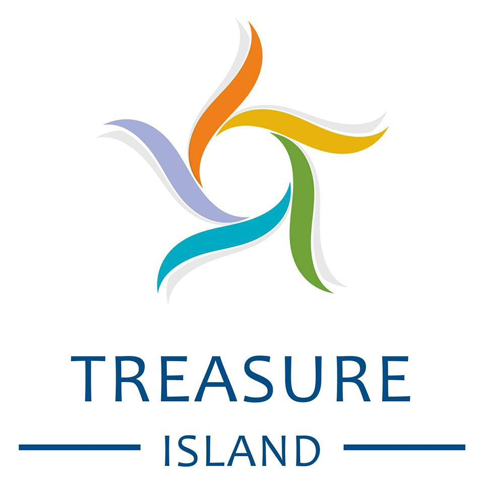 Treasure Island - Indore