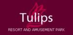 Tulip Resorts - Bangalore