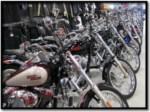 Twenty Best Bikes