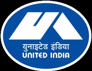 United India Auto Insurance