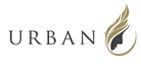 Urbantouch.com