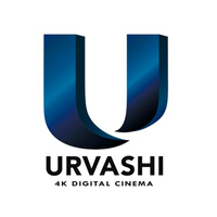 Urvashi Digital 4K Cinema - Lalbagh Road - Bangalore