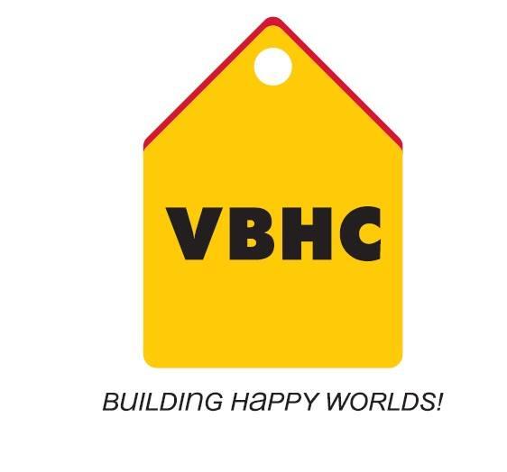 VBHC Developers - Bangalore
