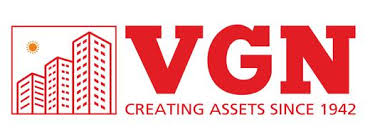 VGN Developers - Chennai