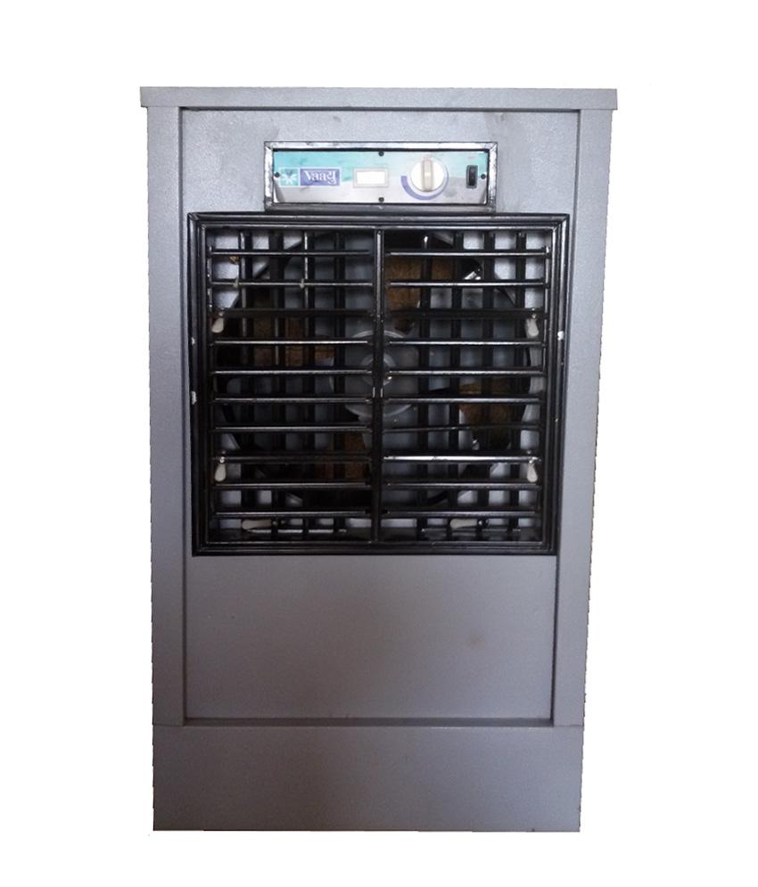 Air Compressor Cooler : Vaayu l compressor cooler personal
