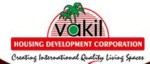 Vakil Housing - Bangalore