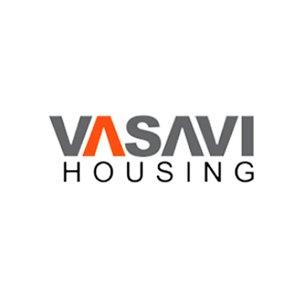 Vasavi Builders - Chennai