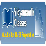 Vidyamandir Classes - Delhi