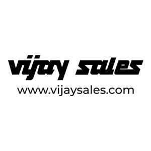 Vijay Sales - Mumbai