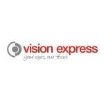 Vision Express - Bangalore
