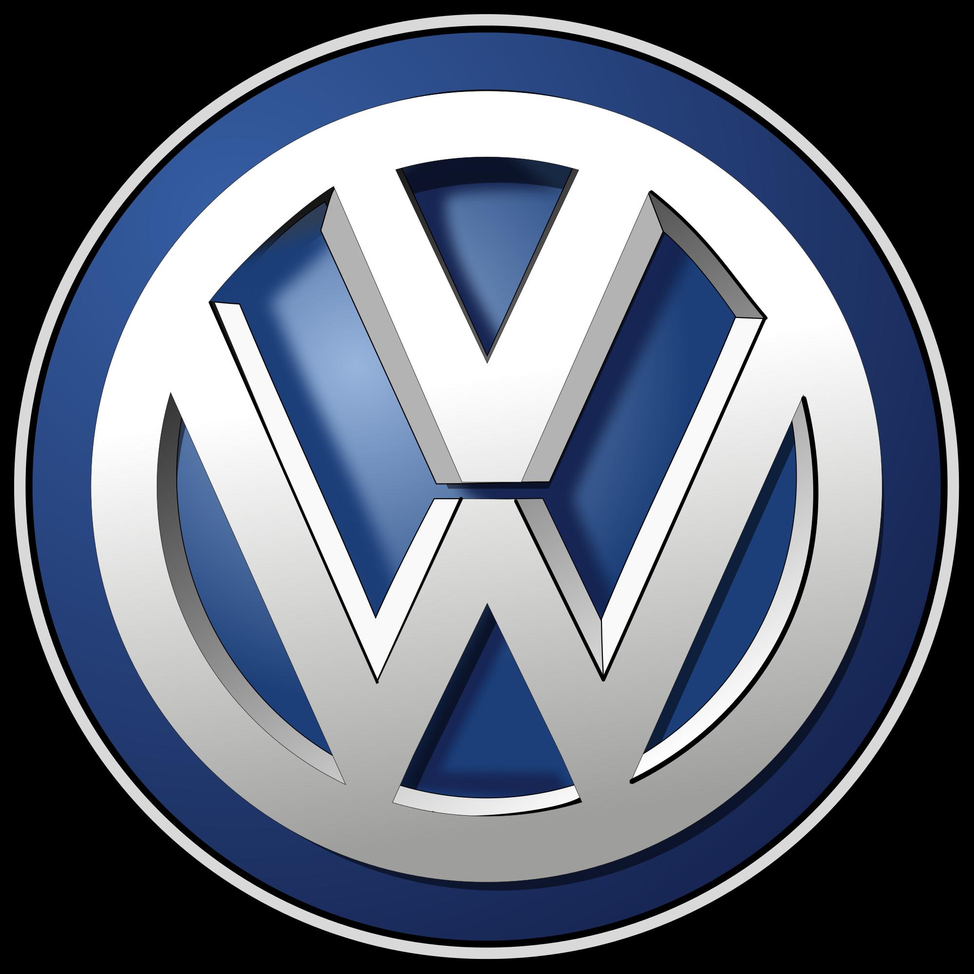 Volkswagen - Ghodbunder Road - Thane