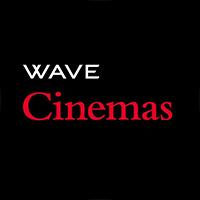 Wave Cinema - Raja Garden - Delhi