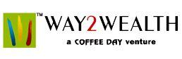 Way2wealth Brokers Pvt Ltd