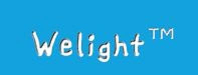 Welight