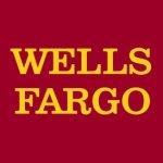 Wells Fargo India Solutions Pvt Ltd