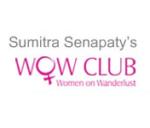 Wowsumitra.com