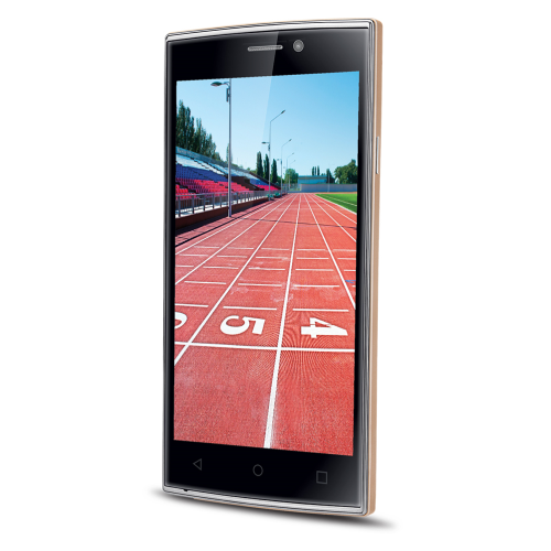 Iball andi sprinter 4g reviews prices specifications for Decor 9 iball