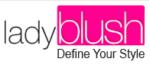ladyblush.com
