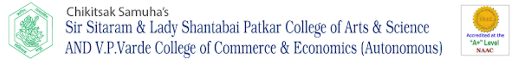 SS AND LS PATKAR COLLEGE MUMBAI Reviews | Address | Phone