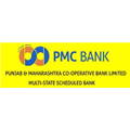 PUNJAB & MAHARASHTRA CO-OP BANK (PMC BANK) Review, Branches