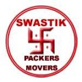 Swastik Packers and Movers