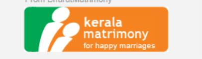KERALAMATRIMONY COM - Reviews | online | Ratings | Free