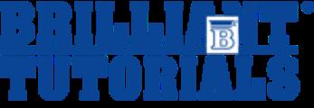 FIITJEE - DELHI Reviews, Coaching classes Review, Coaching