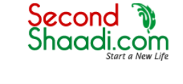 Contact second number shaadi 1 Second