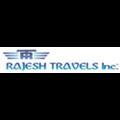 Rajesh Travels - Bangalore